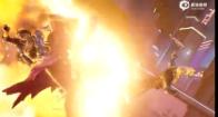 《无主之地3》公布中文配